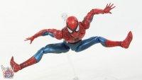 MAFEX-Spider-Man-29.JPG