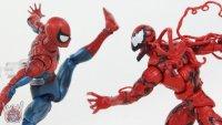 MAFEX-Spider-Man-31.JPG