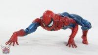 MAFEX-Spider-Man-32.JPG
