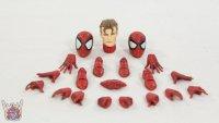 MAFEX-Spider-Man-34.JPG
