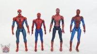 MAFEX-Spider-Man-35.JPG