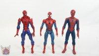 MAFEX-Spider-Man-36.JPG
