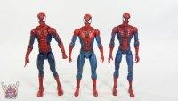 MAFEX-Spider-Man-37.JPG