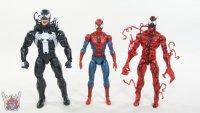 MAFEX-Spider-Man-40.JPG