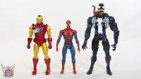 MAFEX-Spider-Man-41.JPG