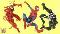 MAFEX-Spider-Man-43.JPG