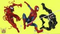 MAFEX-Spider-Man-44.JPG