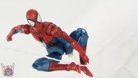 MAFEX-Spider-Man-45.JPG