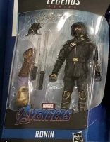 Marvel-Legends-Avengers-Endgame-01.jpg