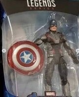 Marvel-Legends-Avengers-Endgame-02.jpg