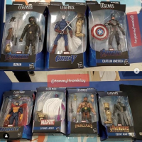 Marvel-Legends-Avengers-Endgame-08.jpg