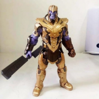 Marvel-Legends-Avengers-Endgame-09.jpg