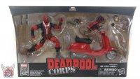 Marvel-Legends-Deadpool-01.JPG
