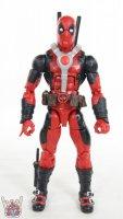 Marvel-Legends-Deadpool-20.JPG
