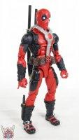 Marvel-Legends-Deadpool-21.JPG