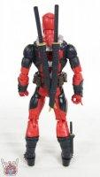 Marvel-Legends-Deadpool-23.JPG
