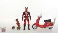 Marvel-Legends-Deadpool-42.JPG