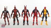Marvel-Legends-Deadpool-44.JPG