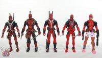 Marvel-Legends-Deadpool-45.JPG