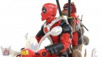 Marvel-Legends-Deadpool-48.JPG