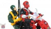 Marvel-Legends-Deadpool-49.JPG