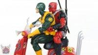 Marvel-Legends-Deadpool-51.JPG