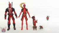 Marvel-Legends-Deadpool-56.JPG