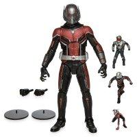 Marvel-Select-Ant-Man-02.jpg
