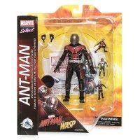Marvel-Select-Ant-Man-03.jpg
