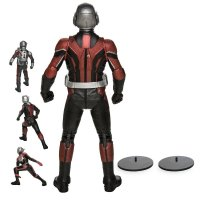 Marvel-Select-Ant-Man-04.jpg