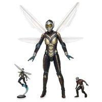 Marvel-Select-Wasp-01.jpg