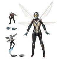 Marvel-Select-Wasp-02.jpg