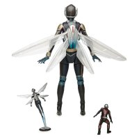 Marvel-Select-Wasp-03.jpg