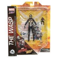 Marvel-Select-Wasp-04.jpg