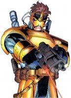 Maverick-Marvel-Comics-X-Men-Christoph-Nord-North.jpg