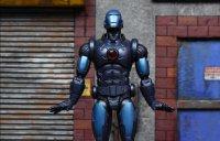 One-12-Stealth-Iron-Man-01.jpg