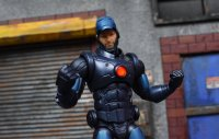 One-12-Stealth-Iron-Man-02.jpg