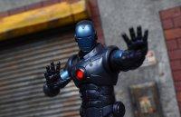 One-12-Stealth-Iron-Man-04.jpg