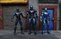 One-12-Stealth-Iron-Man-05.jpg