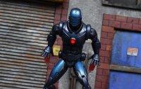 One-12-Stealth-Iron-Man-06.jpg