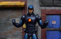 One-12-Stealth-Iron-Man-07.jpg