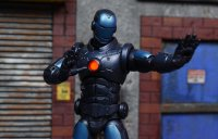One-12-Stealth-Iron-Man-08.jpg