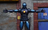 One-12-Stealth-Iron-Man-09.jpg