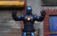 One-12-Stealth-Iron-Man-10.jpg