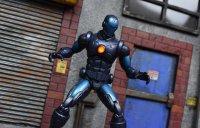 One-12-Stealth-Iron-Man-11.jpg