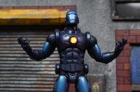 One-12-Stealth-Iron-Man-12.jpg