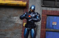 One-12-Stealth-Iron-Man-13.jpg