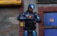 One-12-Stealth-Iron-Man-14.jpg