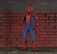 One12-Collective-Tech-Suit-Spider-Man-02.jpg