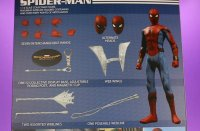 One12-Collective-Tech-Suit-Spider-Man-04.jpg
